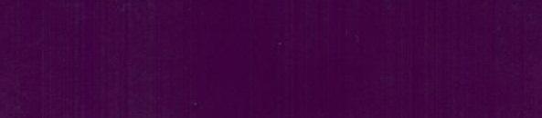 Черная смрородина.jpg