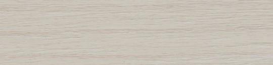 Дуб приморский белый.jpg