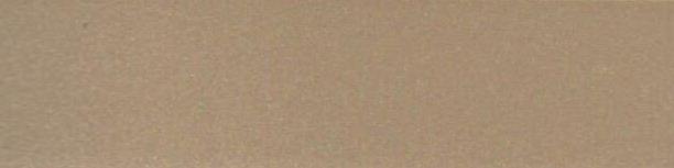золотой песок.JPG
