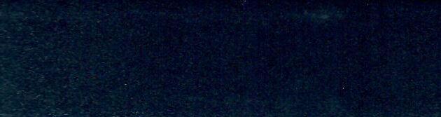 синий металлик.JPG