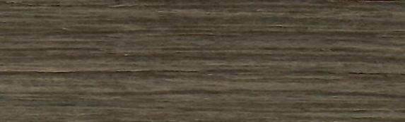 Дуб Харбор эспрессо 4006W.jpg