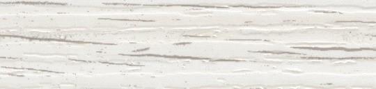 Древесина белая.jpg