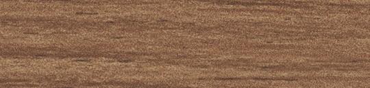 Дуб Крафт табачный.jpg