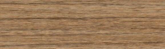 Дуб Харбор винтажный 3990W.jpg