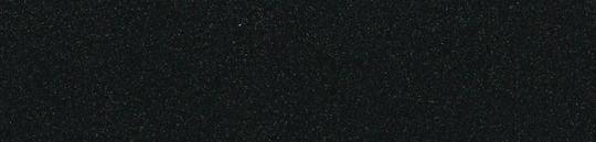 Черный металлик.jpg