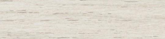 Дуб корабельный белый.jpg