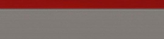 Ступенька красный-сталь.jpg