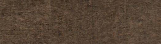 Ржавый камень 2327Z.jpg