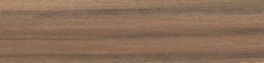 Орех Корибиан натуральный.jpg