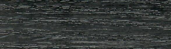 Дуб Галифакс глазурованный 4060W.jpg