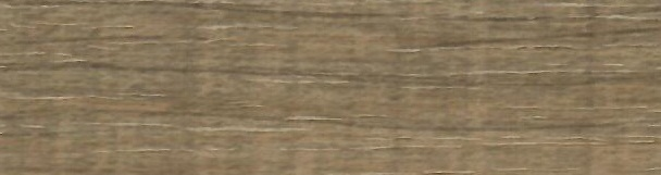 Дуб Гранж песочный 3971W.jpg
