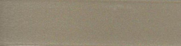 бронза античная.JPG