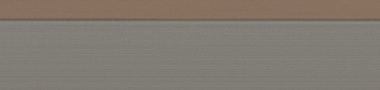 Ступенька коричневый-сталь.jpg