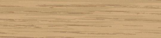 Дуб Феррара светлый.jpg