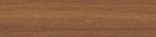 Мерано коричневый.jpg