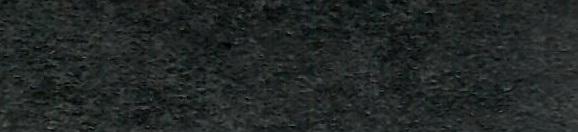 Угольный камень 2328Z .jpg