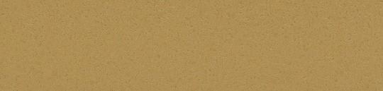 Золото Инков.jpg