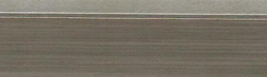 куско среборо -сталь.jpg