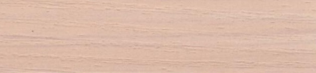 Груша пастель 199.jpg