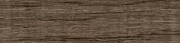 Дуб Гранж колониальный 3972W.jpg