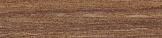 Морское дерево винтаж.jpg
