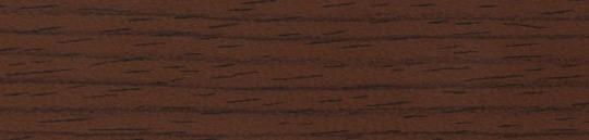 Бук Тироль шоколадный.jpg