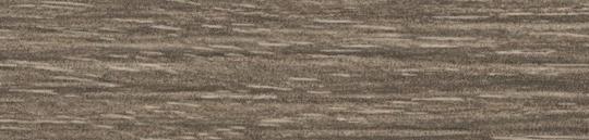 Дуб орлеанский коричневый.jpg