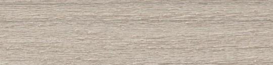 Вяз Либерит серебрянный.jpg