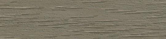 Дуб кортина серый.jpg