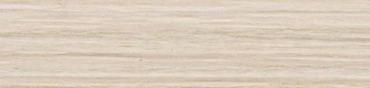 Ясень Навара.jpg