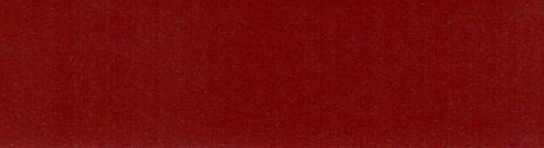 Бордовый перлам..jpg