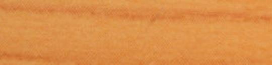 Сосна медовая.jpg