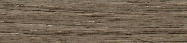 Дуб Эвок окаменелый 4003W.jpg