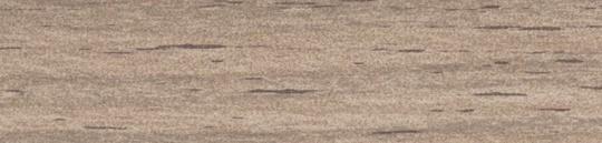 Дуб корабельный серый.jpg
