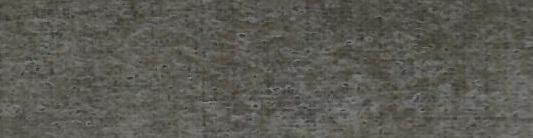 Железный камень 2331Z.jpg