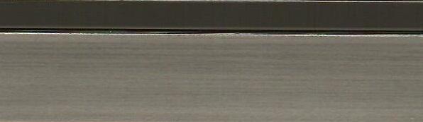лава-сталь.jpg