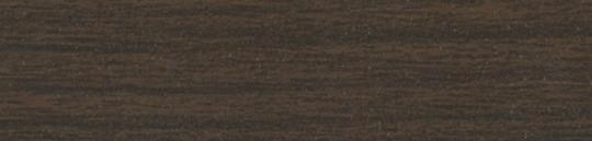 Древесное волокно.jpg