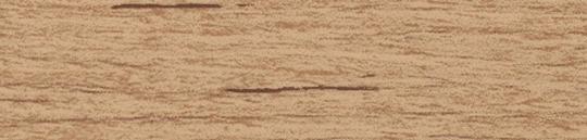 Дуб Небраска натуральный.jpg