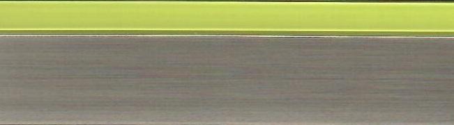 фисташка-сталь.jpg