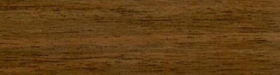 Дуб Хантон темный 1287W.jpg
