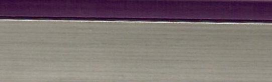 баклажан-сталь.jpg