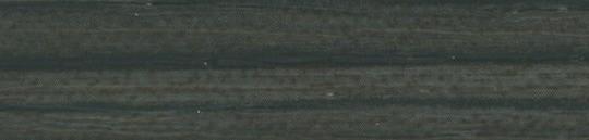 Гасиенда черная.jpg