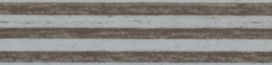 3D металлик орех темный.jpg