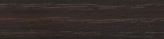 Дуб Феррара черно-коричневый.jpg