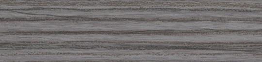 Орфео серый.jpg