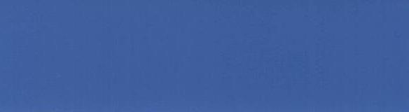 морской бриз.jpg