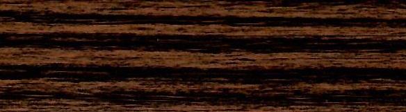Макасар 281.jpg