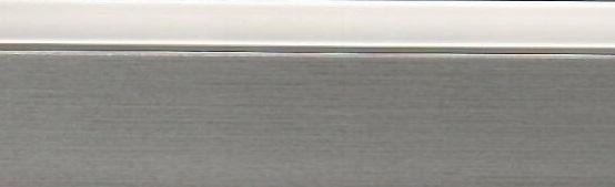 белый-сталь.jpg