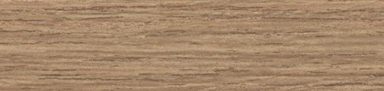 Дуб Арлингтон натуральный.jpg