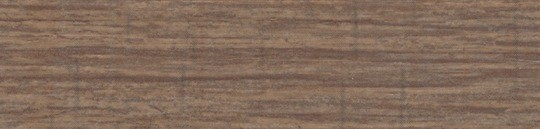 Дуб Аунтетик коричневый.jpg